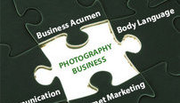 Photography Business Bundle Package