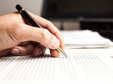 business writing skills online course This business writing skills training course aims to enrich writing abilities for professional contexts the course focuses on developing editing, presentation, and.